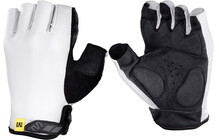 Mavic Cloud Glove Women white